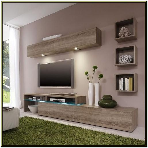 Small Living Room Tv Unit Design For Hall 2020