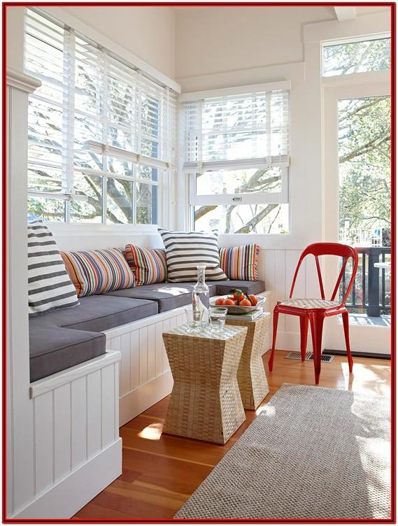Small Space Furniture Living Room Design Ideas