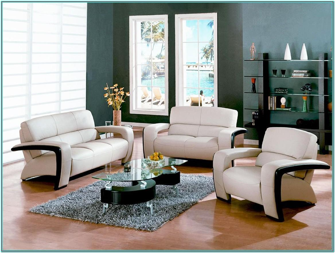 Small Space Sofa Set Designs For Small Living Room