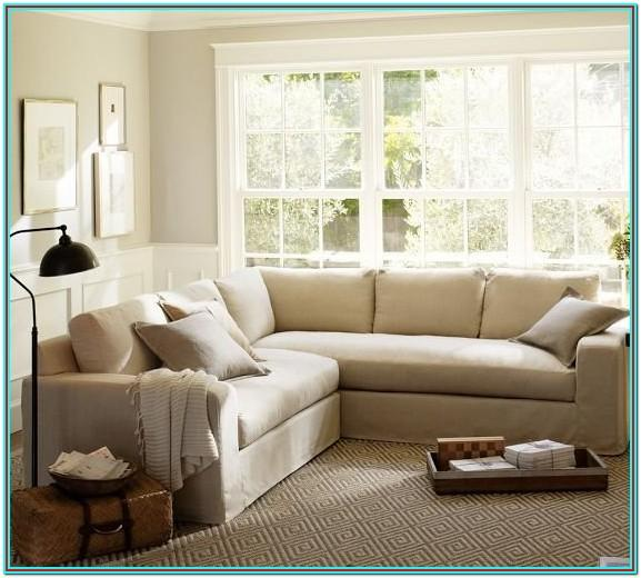 Small Space Sofa Set For Small Living Room