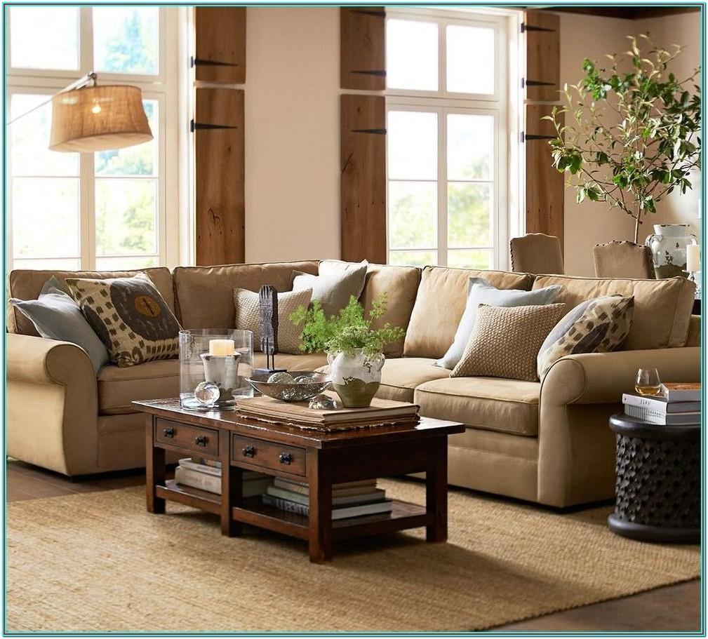 Sofia Vergara Living Room Collection