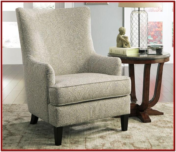 Spiller Furniture Living Room Sets