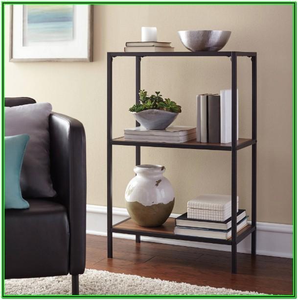Storage Dresser For Living Room