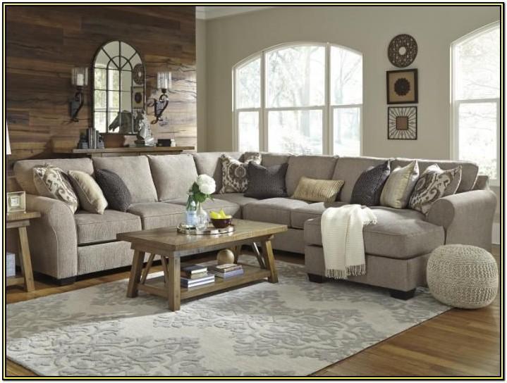 Taft Furniture Living Room Sets