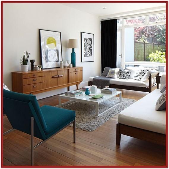 Teal Living Room Accessories Uk