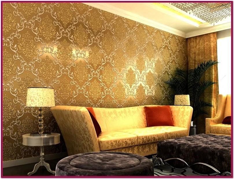 Texture Paint Designs For Living Room Asian Paints