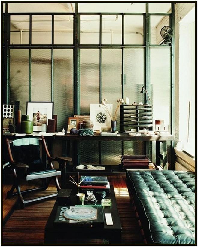 The Living Room Dispensary