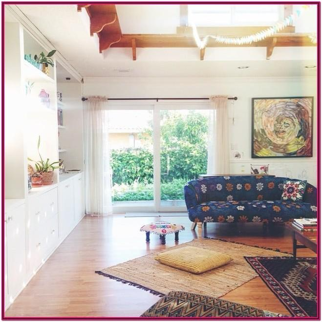 Tj Maxx Living Room Rugs