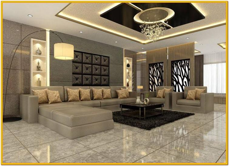 Trends Modern Living Room Ideas 2019