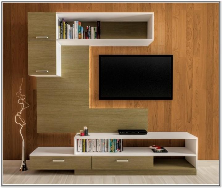 Tv Wall Unit Designs For Living Room