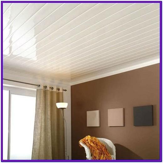 Unique Pvc Ceiling Designs For Living Room