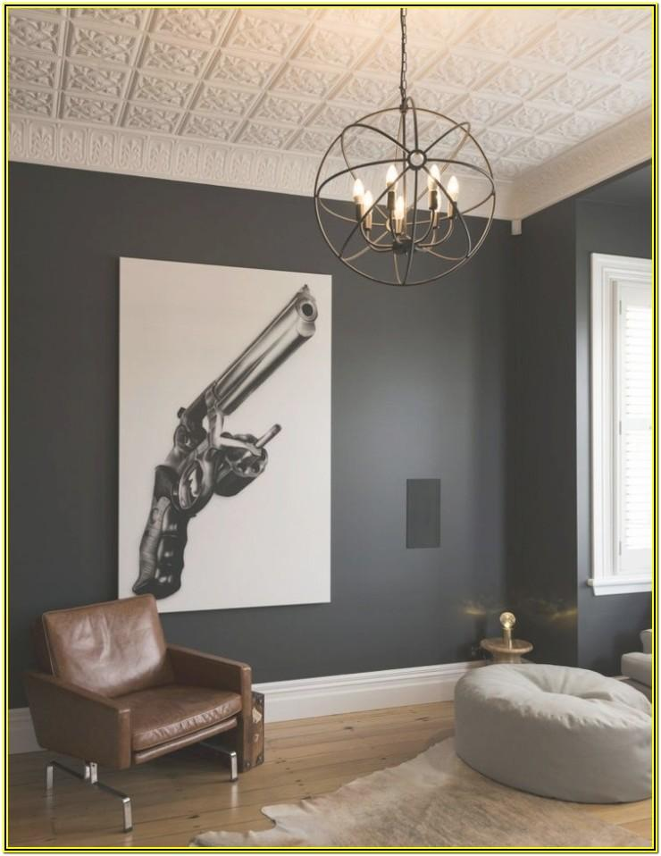 Wall Art For Mens Living Room