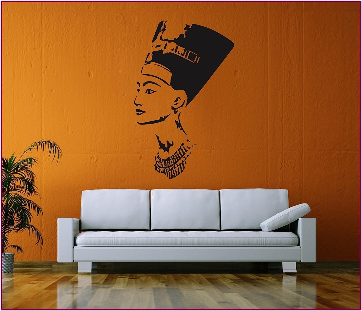 Wall Hangings For Living Room Amazon
