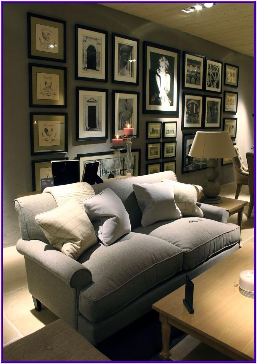 Wall Pictures For Living Room Ireland