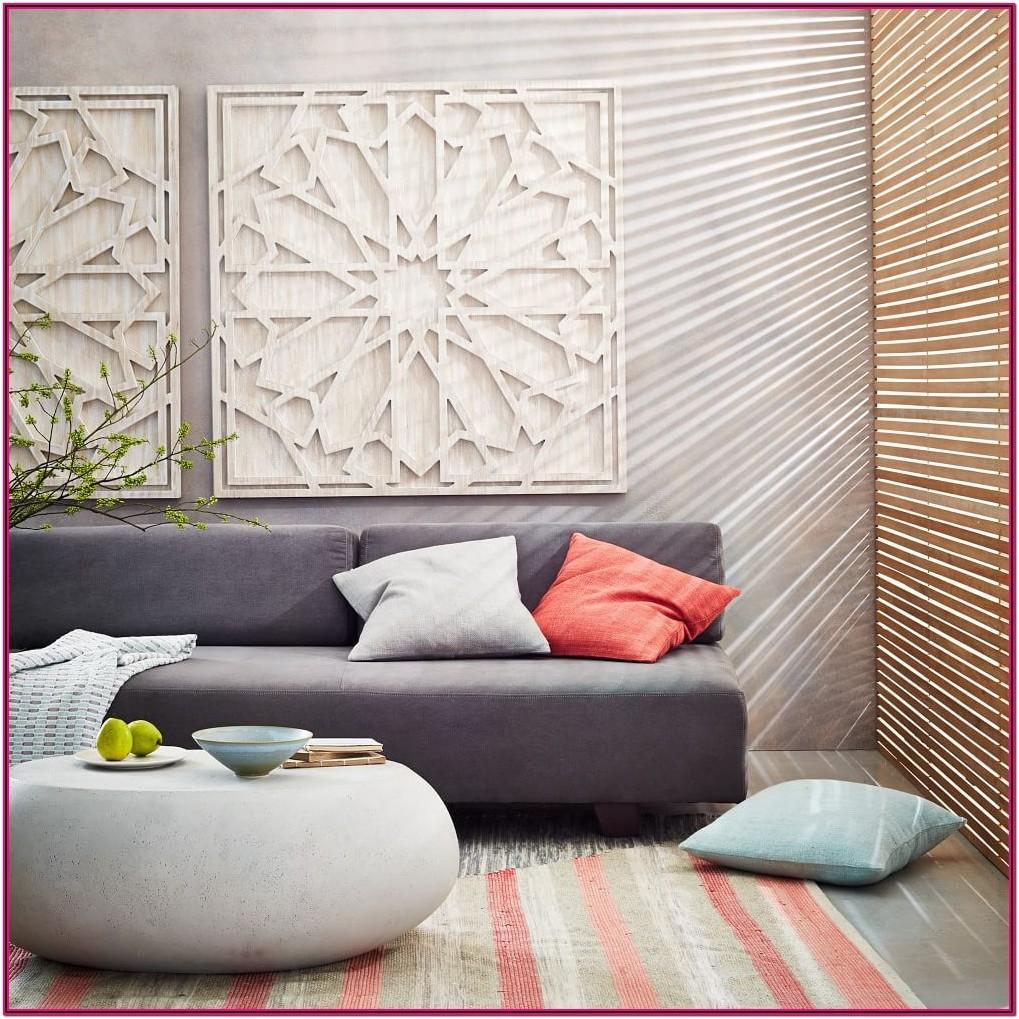 Wall Prints For Living Room Australia