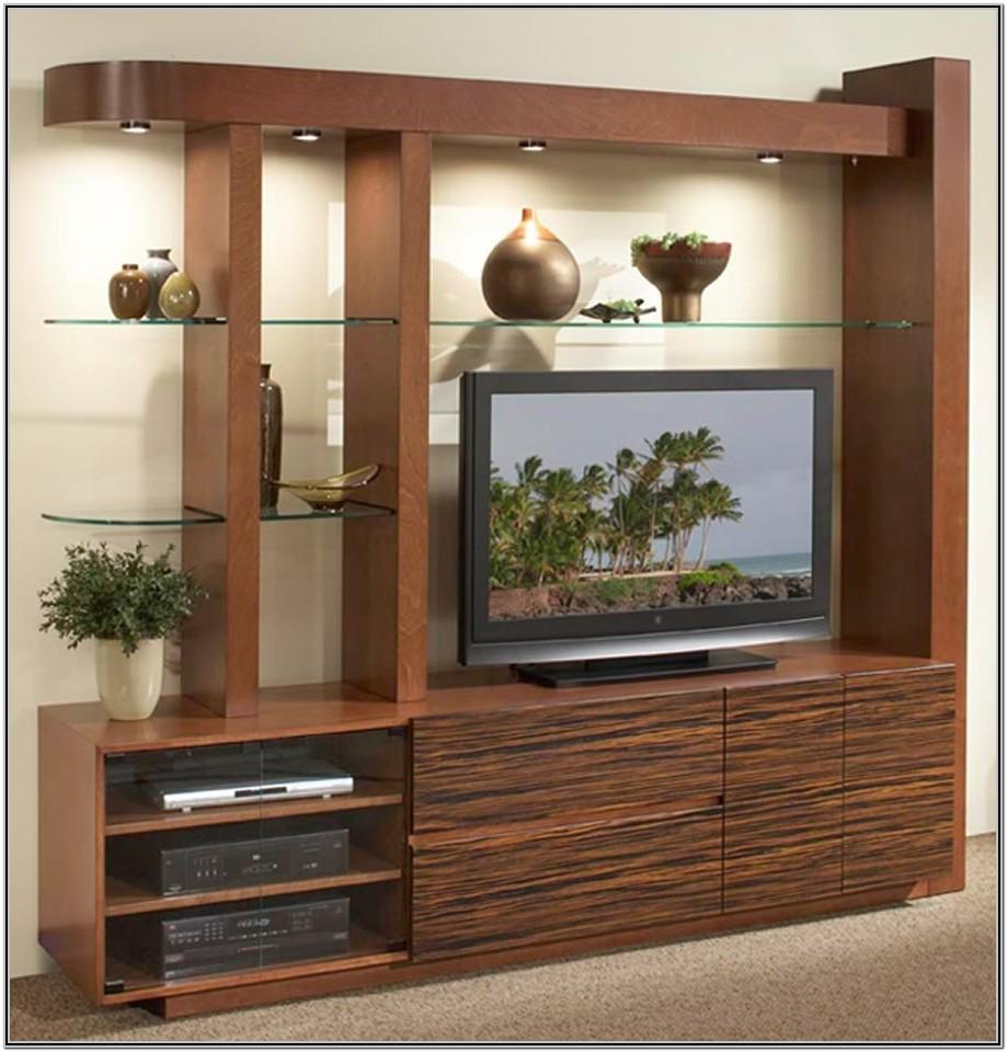 Wall Unit Designs For Living Room In Kenya