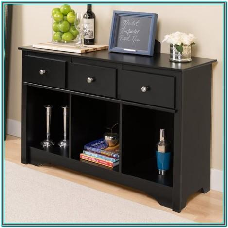 Walmart Living Room Cabinets