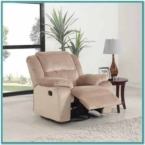 Walmart Living Room Chairs And Recliners