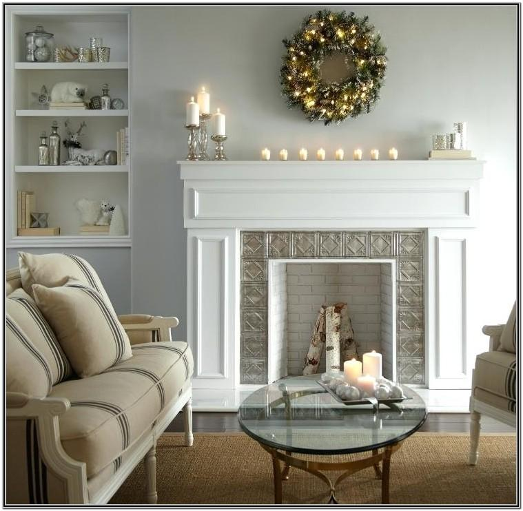 Warm Behr Living Room Colors