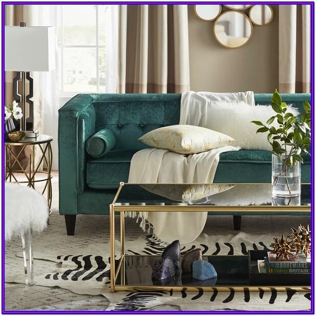 Wayfair Curtains For Living Room