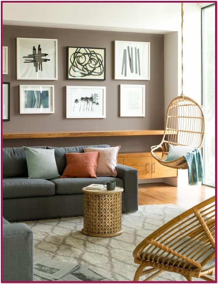 What Colors Are Good For Living Room Walls