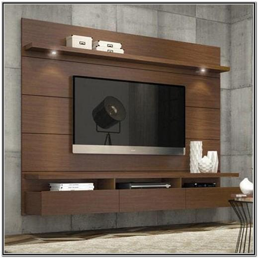 Wooden Wall Unit Designs For Living Room