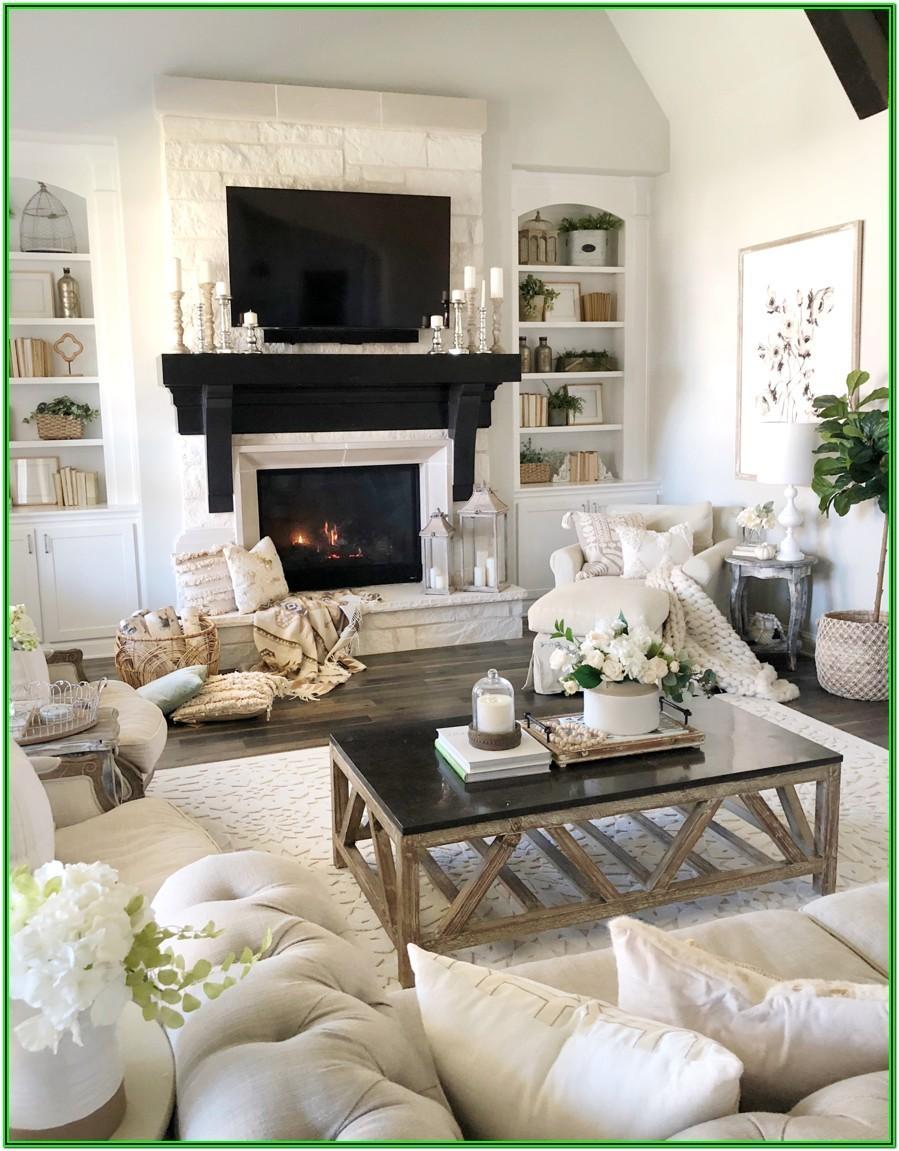 World Market Living Room Ideas