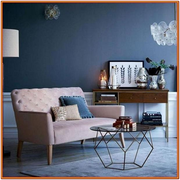 2019 Paint Colors For Living Room