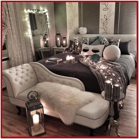 Bedroom Single Couch Designs For Living Room