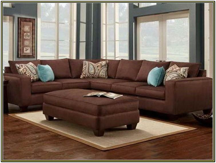 Best Color Sofa For Small Living Room