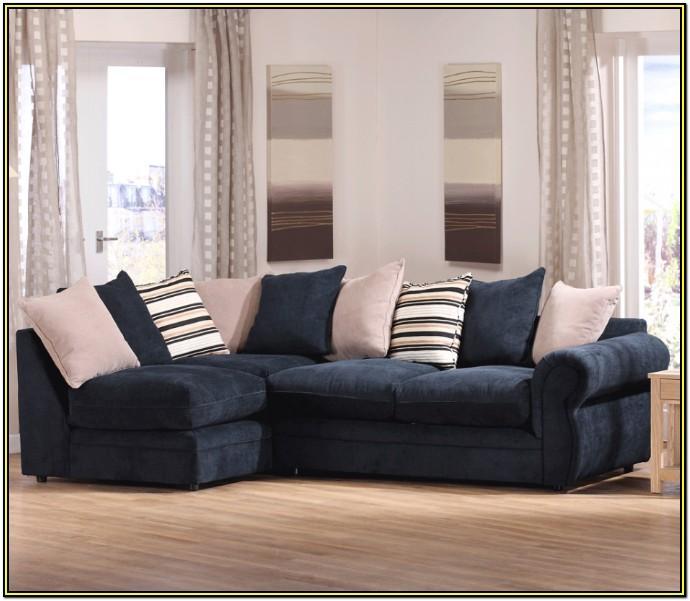 Best Corner Sofa For Small Living Room