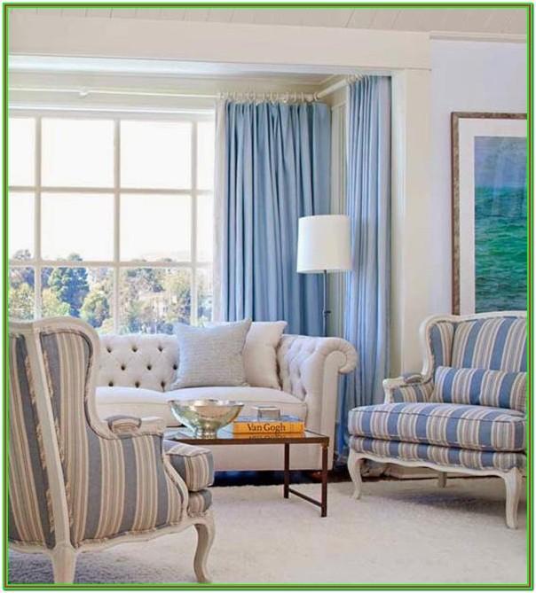 Best Furniture Setup For Small Living Room