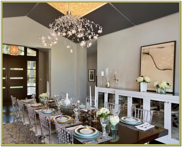Best Living And Dining Room Designs