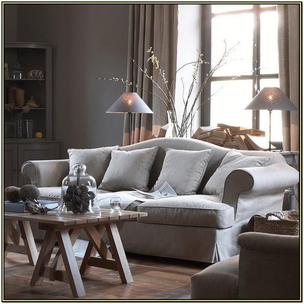 Best Living Room Chair For Sciatica Uk