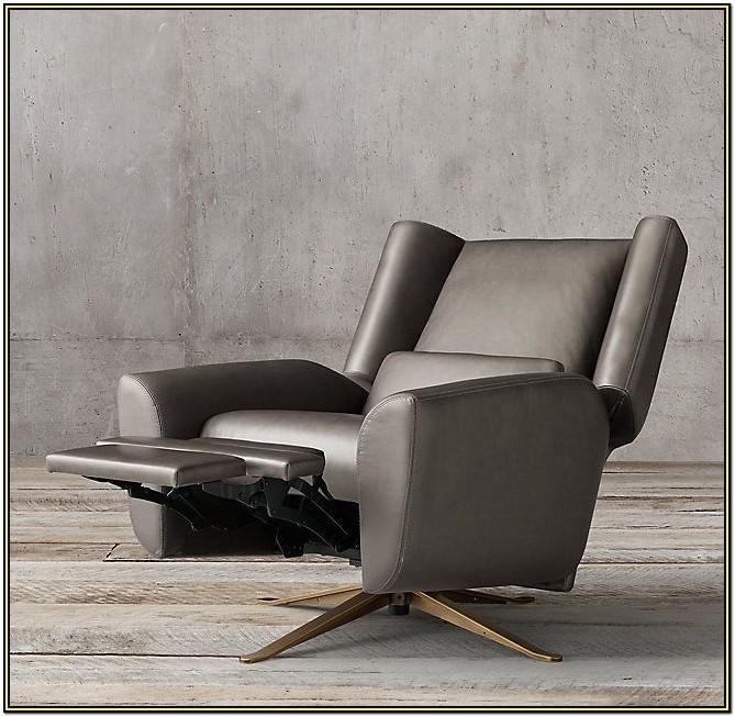 Best Living Room Chairs For Posture