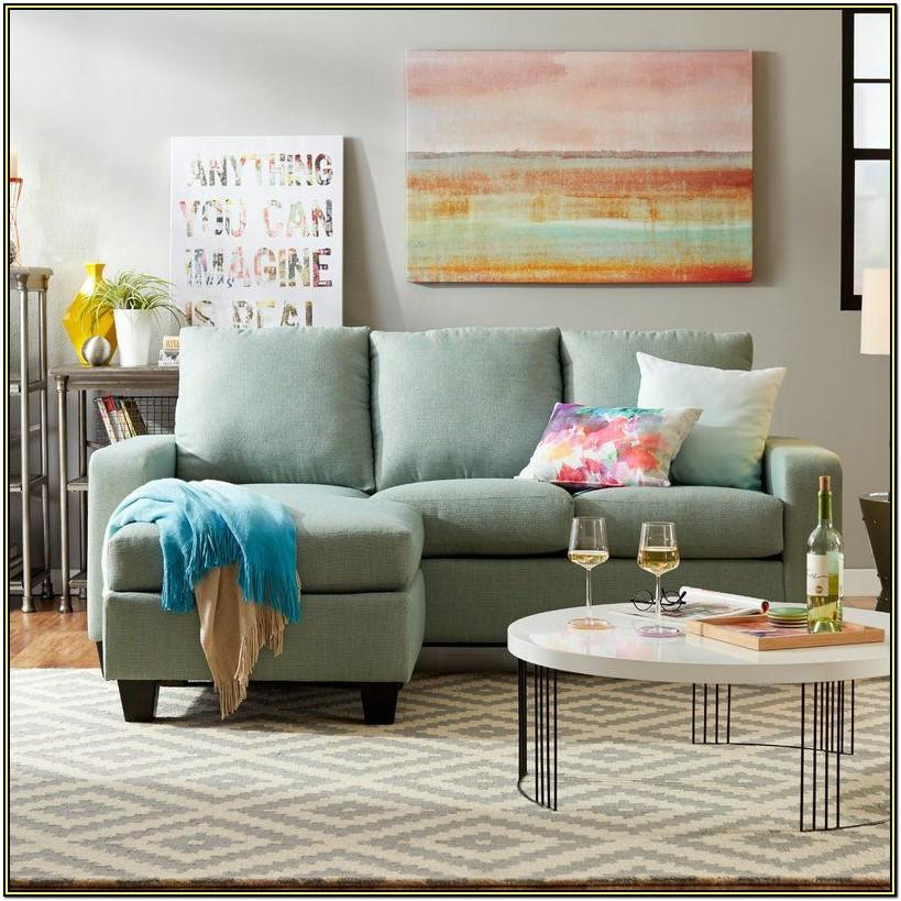 Best Living Room Couches 2018