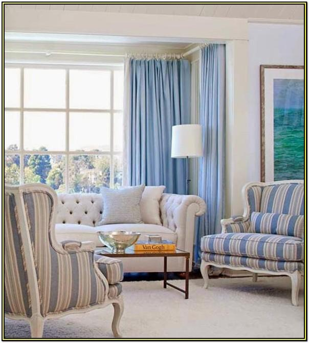 Best Living Room Furniture For Small Spaces
