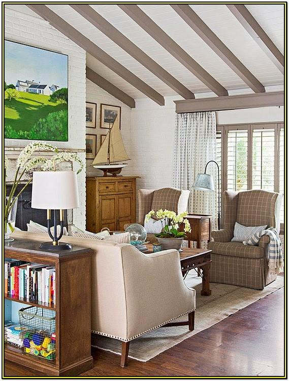 Best Living Room Furniture Layouts