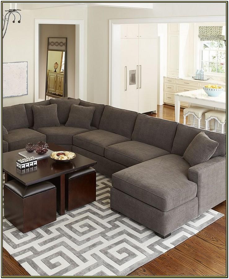 Best Living Room Furniture Sets 2020