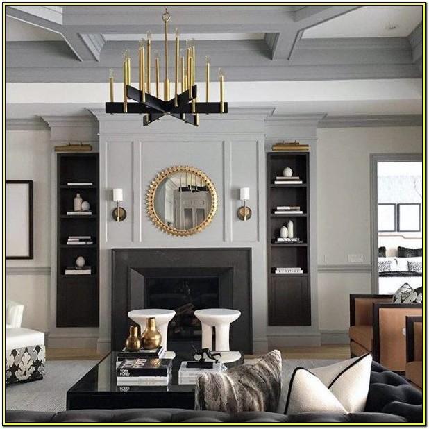 Best Living Room Light Fixtures