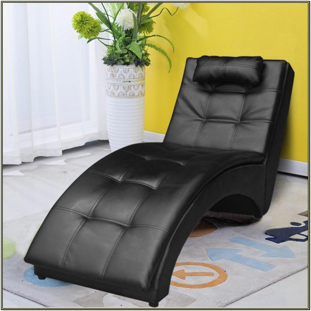 Best Lounge Chairs For Living Room