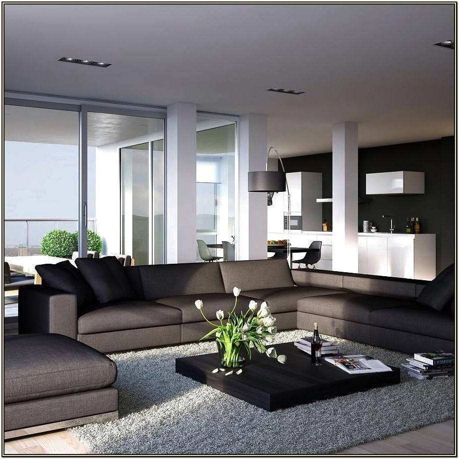 Best Made Living Room Furniture