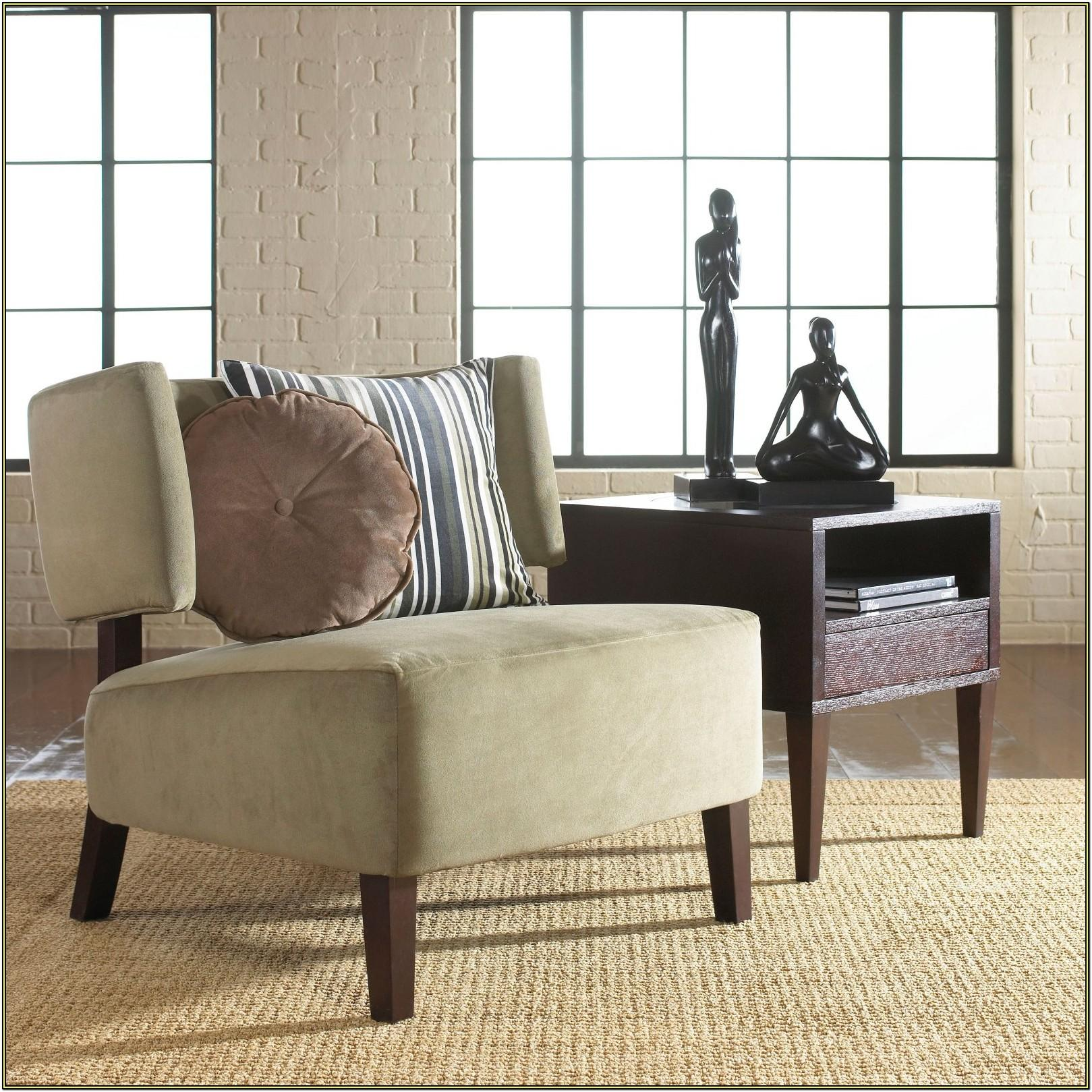 Best Modern Living Room Chairs