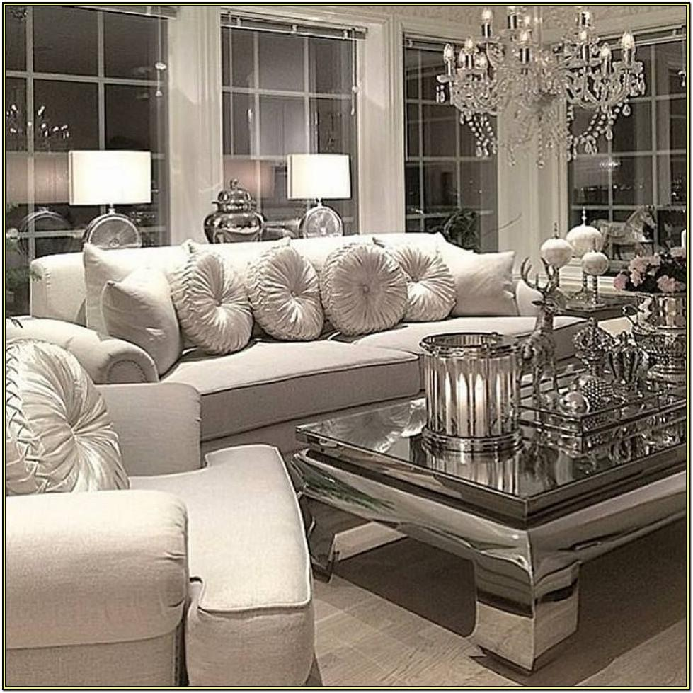 Best Month To Buy Living Room Furniture