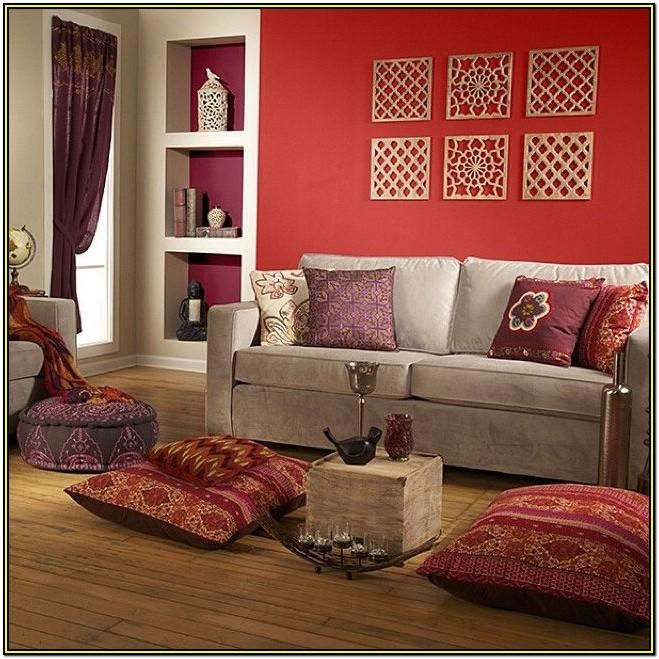 Best Paint Brand For Living Room Walls