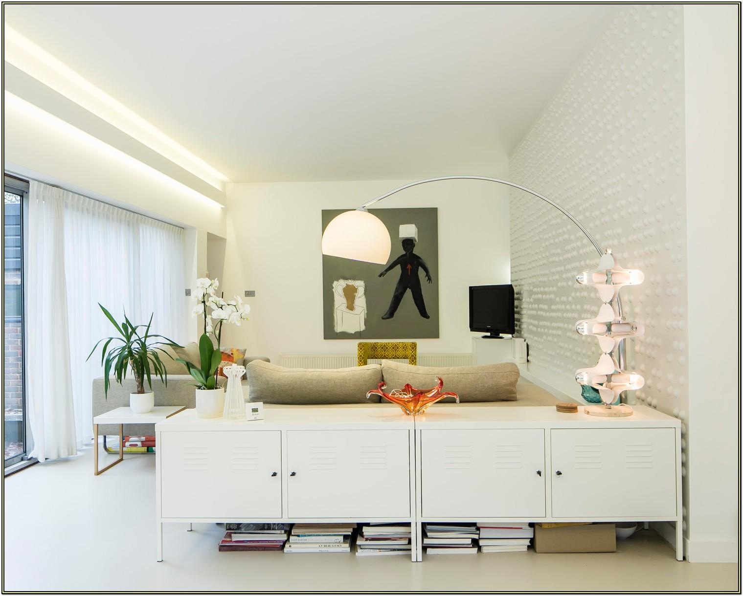 Best Paint Finish For Living Room Walls