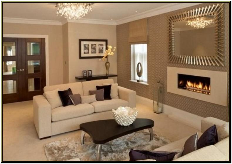 Best Paint Type For Living Room Walls