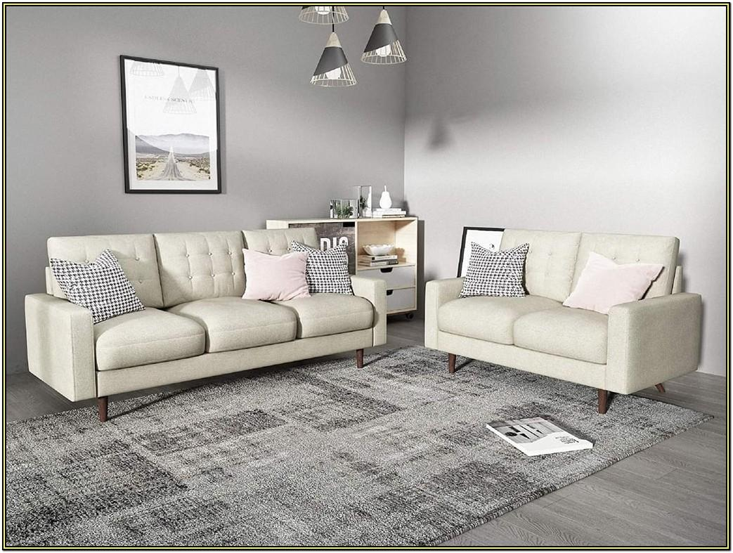 Best Place For Living Room Furniture