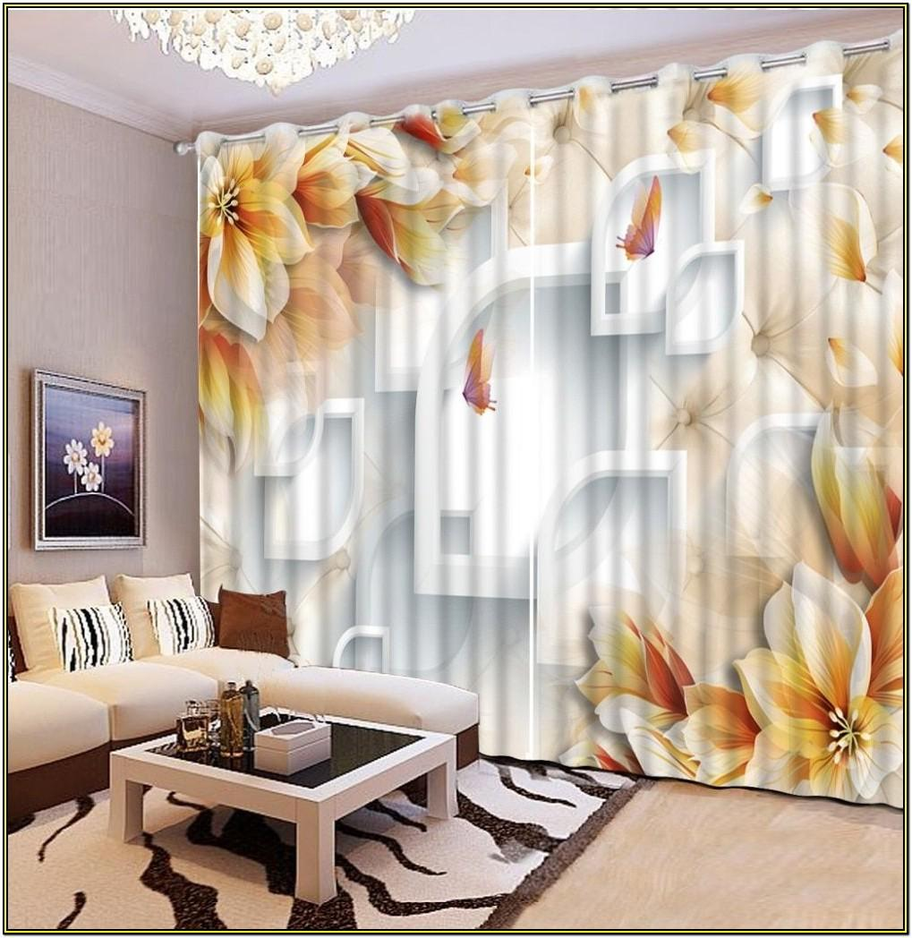 Best Place To Buy Living Room Curtains