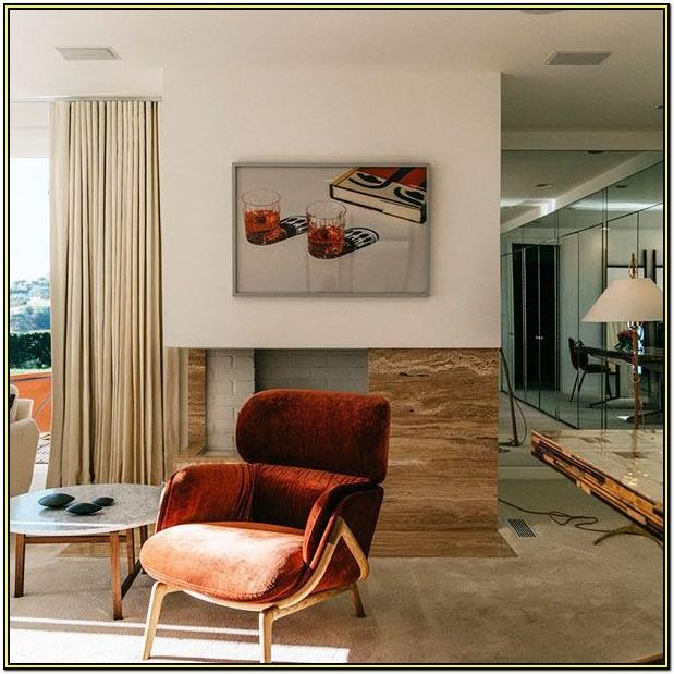 Best Place To Get Living Room Furniture